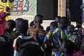 Kaleta festival Ouidah Benin 2017 9.jpg