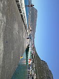 Kalk bay dock yard.jpg