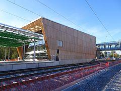 Koldtblok station, okt. 2016a.jpg