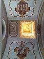 Kalvarienberg Lenggries Kreuzkapelle Decke 1.jpg