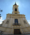 Kalvarienbergkirche Hernals 7 stitched.jpg