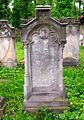 Kamienna Góra, cmentarz żydowski (Aw58)DSCF7720.jpg