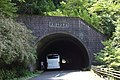 Kamitaki tunnel-01.jpg