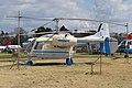 Kamov Ka-26D 'JA7990' (48284513386).jpg