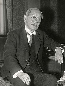 Kanō Jigorō c1937.jpg