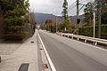 Kanagawa Prefectural Route-723 02.jpg