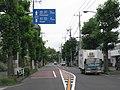 Kanagawa Route 22 -03.jpg