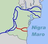 Kanalo Danubo-Nigra Maro.png