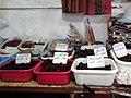 Kandovan souvenir 5.jpg