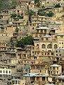 Kang, Razavi Khorasan (3) (روستای تاریخی کنگ، روستاهای پله کانی ایران).jpg