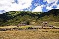 Kangding, Garze, Sichuan, China - panoramio - Weiguang Teng (22).jpg