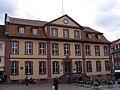 Kanzler-Palais Fulda, Frontansicht.JPG