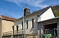 Kapelle Girst 02.jpg