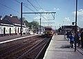 Kapellen station 1989 4.jpg
