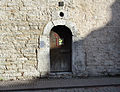 Kapitelhuset Visby -6.jpg