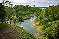 Kaptai Lake (19833365911).jpg