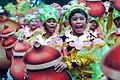 Karansa Festival.jpg