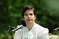 Karen Köhler 2.jpg