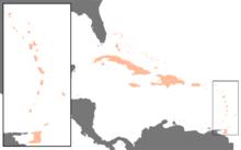 Karibik Anguilla Position.png