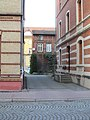 Karl-Marx-Straße 15, 3, Eisenach.jpg