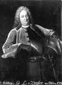 Karl Gottlob von Ziegler und Klipphausen.png