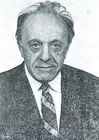Karl Menger 1970 Shimer College Wiki.jpg