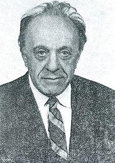 Karl Menger Austrian American mathematician