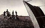 Karl Schwabe, 3 x Afrika (145b).jpg