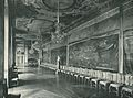 Karl X Gustavs galleri.jpg