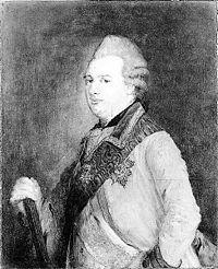 Karl von Hessen-Kassel.jpg