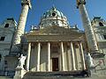 Karlskirche - Wien 079.jpg