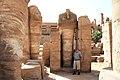 Karnak temple 11.jpg