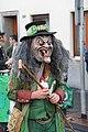 Karnevalsumzug Meckenheim 2012-02-19-5532.jpg