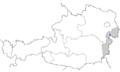 Karte Österreich Trausdorf an der Wulka.png