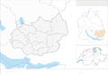 Karte Bezirk Hinwil 2007 blank.png