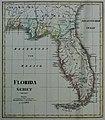 Karte Florida 1823 9157.jpg