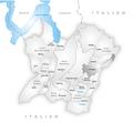 Karte Gemeinde Caneggio.png