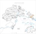 Karte Gemeinde Hemishofen 2007.png