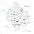 Karte Gemeinde Hemmiken.png