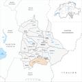 Karte Gemeinde Isone 2007.png