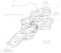 Karte Gemeinde Le Bémont.png
