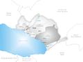 Karte Gemeinde Montreux.png