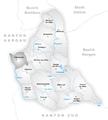 Karte Gemeinde Ottenbach.png