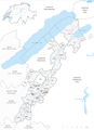 Karte Gemeinde Prévonloup 2011.png