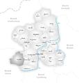 Karte Gemeinde Thalheim.png