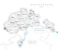 Karte Gemeinde Trasadingen.png