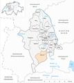 Karte Gemeinde Wattenwil 2009.png
