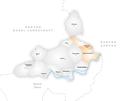 Karte Gemeinden des Bezirks Gösgen 2005.png