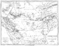Karte Justi Vorderasien AlexGrPersien 1879 B002.png