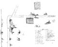 Karte Kellerei Billigheim-Allfeld.png